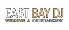 east bay DJ 225x100
