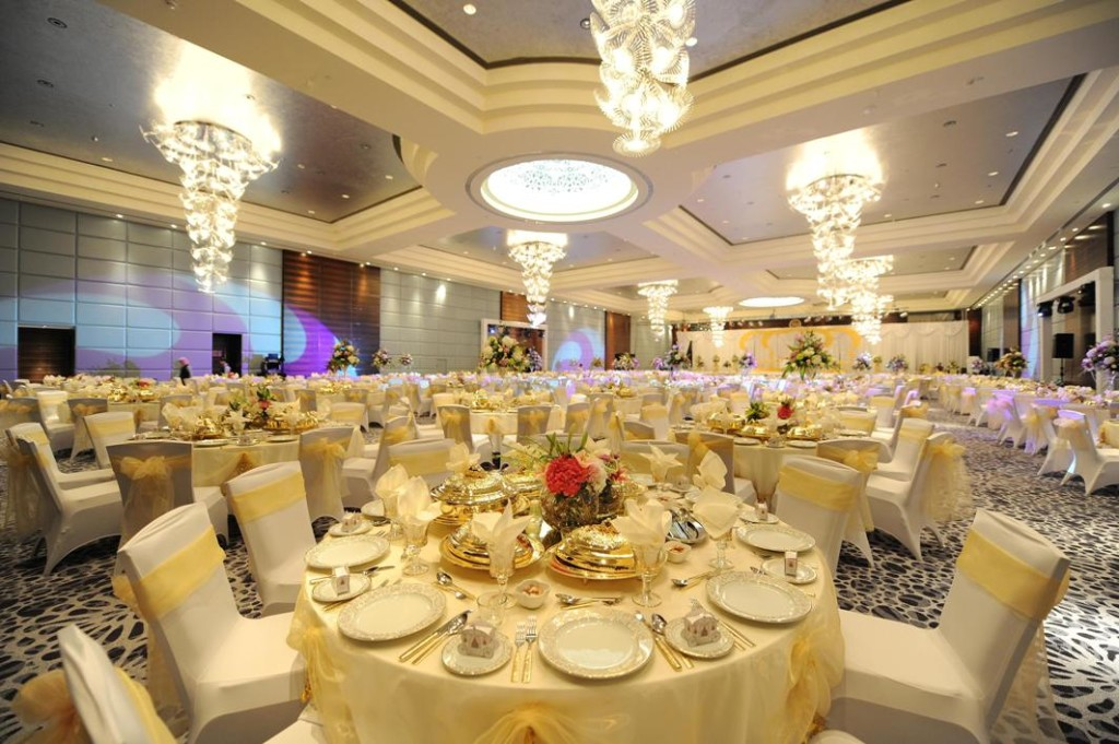 East Bay Wedding Halls Wedding Reception Halls And Hotel Event Site